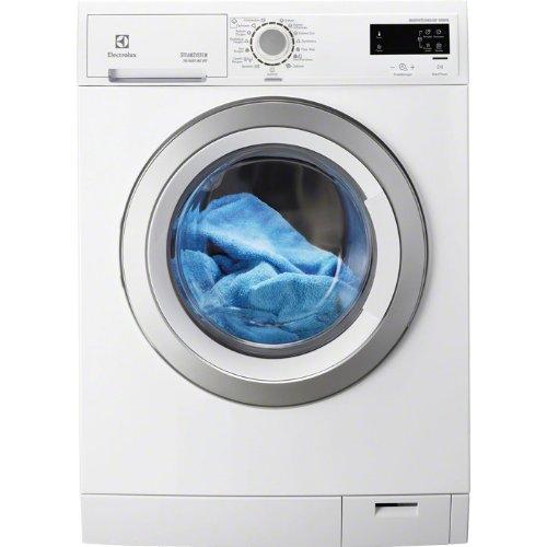 best washing machine 2016