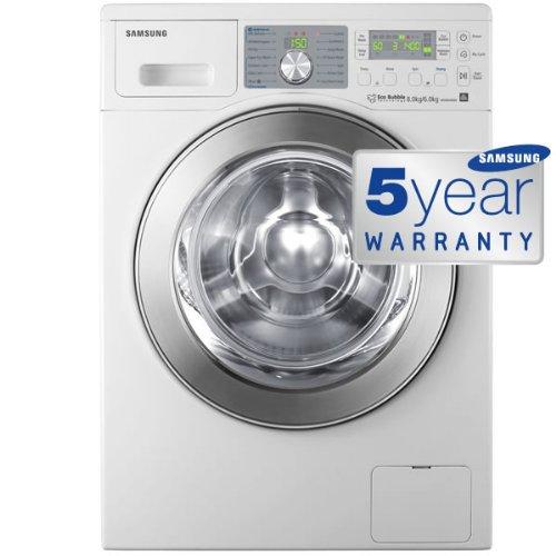 best portable washing machine reviews
