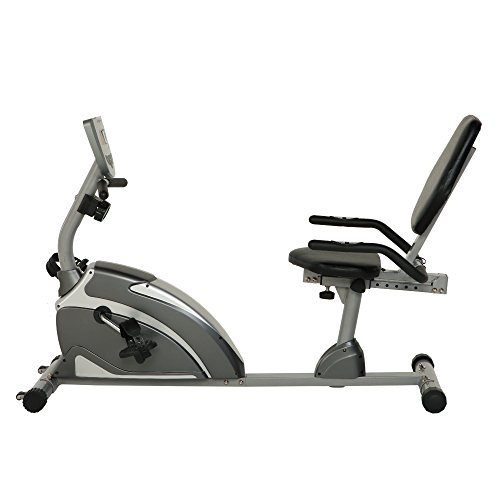 Top 10 Exercise Bikes Reviews