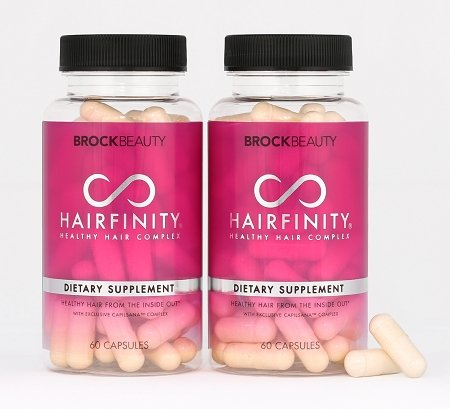 Hairfinity Hair Vitamins with Hairfinity Hair Vitamins Growth also