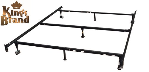 Best Bed Frames 2015 Top 10 Bed Frames Reviews Comparaboo