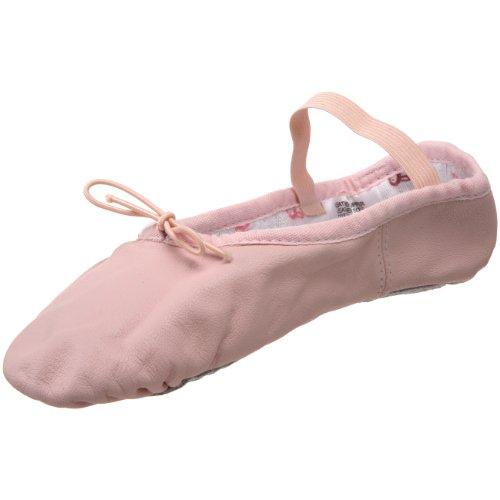 Купить пуанты и чешки для балета с ebay сша