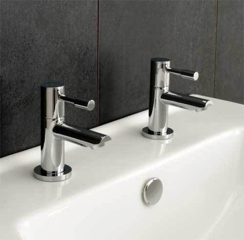Best kitchen sinks 2016 top 10 kitchen sinks reviews for Top bathroom faucets 2016