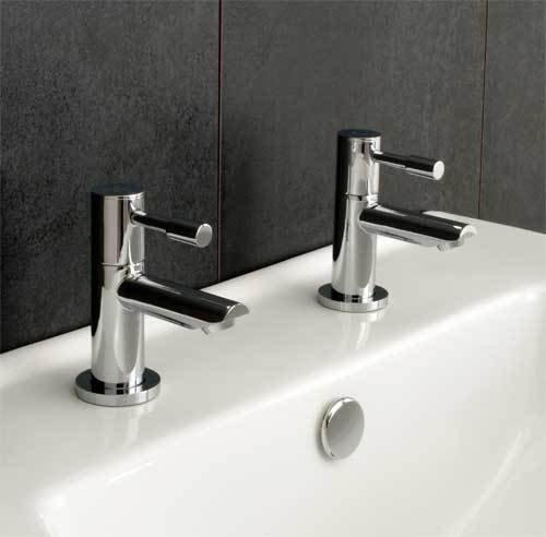 Best kitchen sinks 2016 top 10 kitchen sinks reviews for Best bathroom sinks 2016