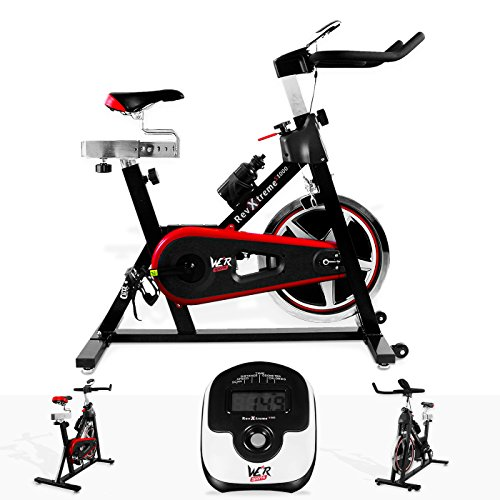 best recumbent exercise bikes 2016 top 10 recumbent exercise bikes reviews comparaboo. Black Bedroom Furniture Sets. Home Design Ideas
