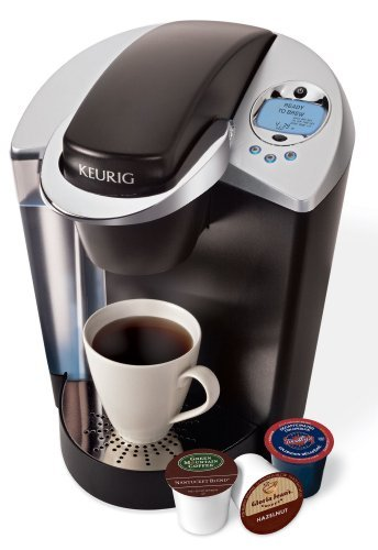 Best Coffee Maker Product ~ Best single serve coffee makers top