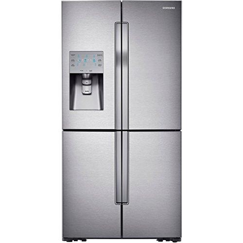 best french door refrigerators 2016