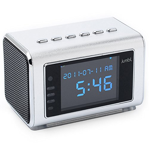 Best Internet Radios 2016 Top 10 Internet Radios Reviews