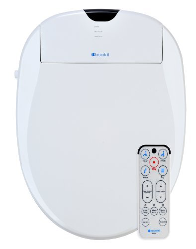 best bidet toilet seats 2016 top 10 bidet toilet seats reviews comparaboo