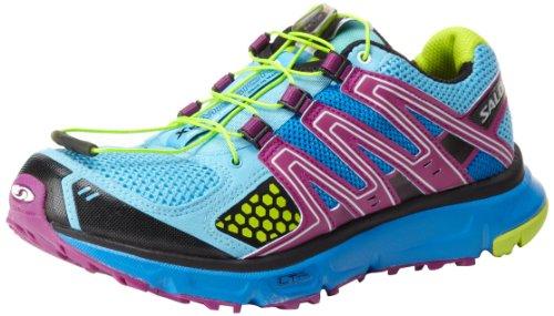 Best Running Shoes for Women Neutral Runners