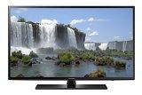 Samsung UN55J6200 55-Inch 1080p Smart LED TV (2015 Model) - Best Reviews Guide