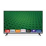 VIZIO D50-D1 50-Inch 1080p Smart LED TV (2016 Model) - Best Reviews Guide