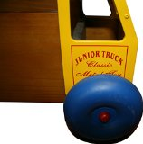Great Gizmos Yellow Baby Walker Truck - Best Reviews Guide