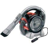BLACK + DECKER PAD1200 Flex Auto Vacuum - Best Reviews Guide