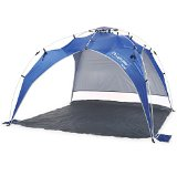 Best Camping Tents 2016 Top 10 Camping Tents Reviews