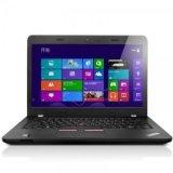 ThinkPad E450-20DCA078CD(联想)14英寸笔记本电脑(i3-5005U 8G 1T 2G独显 摄像头 蓝牙 6芯电池 WIN10) - Best Reviews Guide