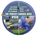 Tuff-Guard The Perfect Garden Hose, Kink Proof Garden - Best Reviews Guide