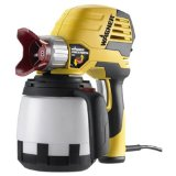 Best Paint Sprayers - Wagner 0525032 EZ Tilt 7.2 GPH Power Painter Review