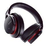 Sony 索尼 MDR-1ABT/BM CN 无线 蓝牙头戴式立体声耳机 触控高品质 黑色 - Best Reviews Guide