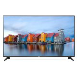 LG Electronics 55LH5750 55-Inch 1080p Smart LED TV (2016 Model) - Best Reviews Guide