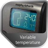 131000 Redefine Hot Water Dispenser, Black - Best Reviews Guide