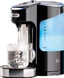 Breville VKJ318 Hot Cup with Variable Dispenser, Black - Best Reviews Guide