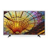 LG Electronics 55UH6150 55-Inch 4K Ultra HD Smart LED TV (2016 Model) - Best Reviews Guide