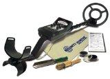 Bounty Hunter TK2ARC Tracker II Metal Detector Archaeology Pro Kit - Best Reviews Guide