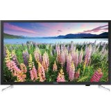 Samsung UN32J5205 32-Inch 1080p Smart LED TV (2015 Model) - Best Reviews Guide