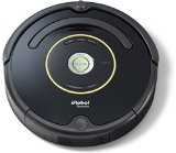 iRobot Roomba 650 Staubsaug-Roboter - Best Reviews Guide
