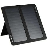Best Solar Chargers - ECEEN 13W Foldable Solar Charger Portable Solar Panel Review