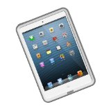LifeProof iPad Mini Fre Case - White / Gray - Best Reviews Guide