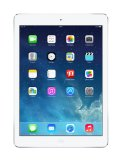 Apple iPad Air 1 Tablet 16GB, Wi-Fi/LTE, Argento [Italia] - Best Reviews Guide