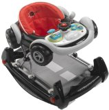 My Child Coupe Walker (Black) - Best Reviews Guide
