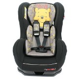 best convertible car seats 2016 top 10 convertible car seats reviews comparaboo. Black Bedroom Furniture Sets. Home Design Ideas