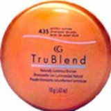 Cover Girl 04889 435golsun Golden Sunrise Trublend Natural - Best Reviews Guide