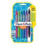 Paper Mate InkJoy 300RT Retractable Ballpoint Pens, Medium - Best Reviews Guide