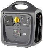 Ring RPP145 7A Portable Jump Starter, 12V Vehciles to 1.6L, 12V DC Socket - Best Reviews Guide