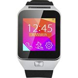 XLYNE Android  X29W Smart Watch (2G) - Best Reviews Guide