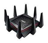ASUS Wireless Tri-band-AC 5300 Router - Best Reviews Guide