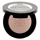 SHANY Paraben Free Silky Shimmer Eye Shadow, Amores - Best Reviews Guide