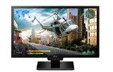 LG电子游戏 24GM77-B 24英寸 LED背光显示器 - Best Reviews Guide