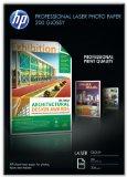 HP Professional CG966A - Papel fotográfico brillante (100 hojas, A4) - Best Reviews Guide