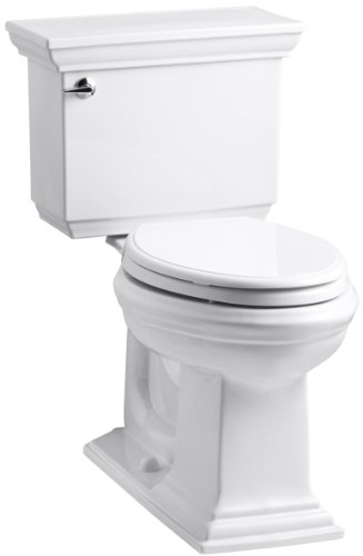 Best Bidet Toilet Seats 2016 Top 10 Bidet Toilet Seats
