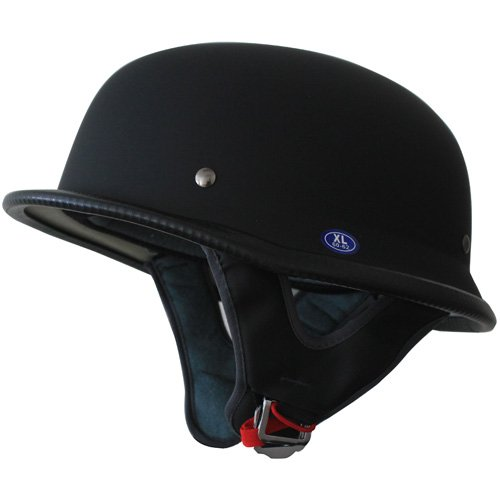 Best Motorcycle Helmet Motorcycle Half Helmet Dot