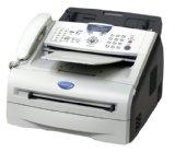 prada nylon bags sale - Best Fax Machines 2016   Top 10 Fax Machines Reviews - Comparaboo