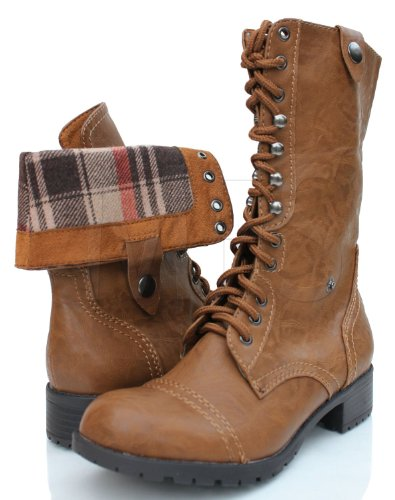 660 x 495. is listed in our Women Combat Boots