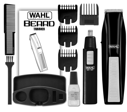 best beard trimmers 2015 top 10 beard trimmers reviews comparaboo. Black Bedroom Furniture Sets. Home Design Ideas