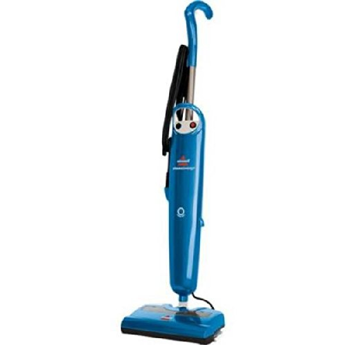 Steam Cleaner Reviews Best Carpet Steam Cleaners Steam Mop : Ask Home Design