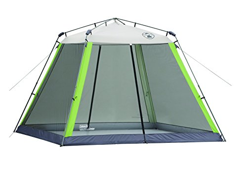 Best Food Cover Tents 2015 Top 10 Food Cover Tents